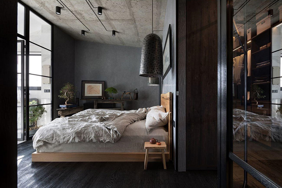 Cortinas BlackOut y Tendencias de Decoración 2020 en La Plata