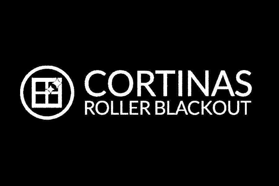 Colores para Cortina Roller