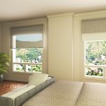 Cortinas Roller SunScreen