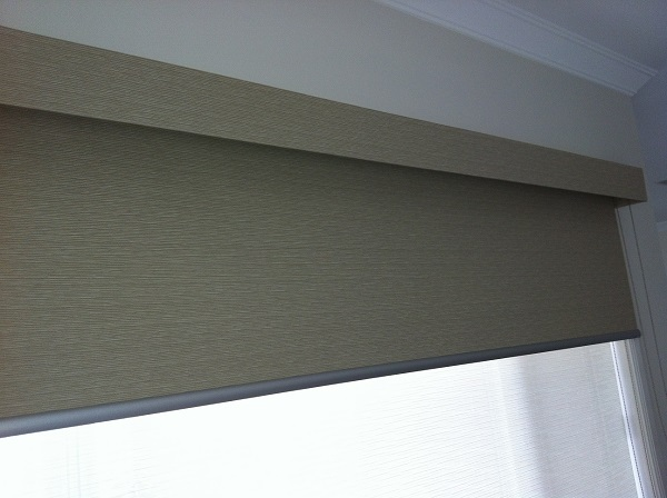 Cortinas Roller en Mendoza Capital