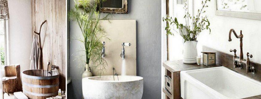 Cortinas Roller y Cottage Style en Lomas del Mirador